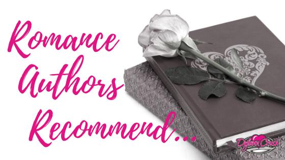 Romance Authors Recommend